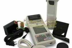 Alat Pengukur Kromatik Warna Chroma Meter CR-410