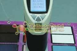 Alat Pengukur Warna Colorimeter AMT-501