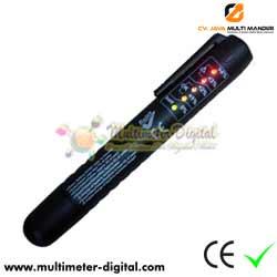 Alat Test Minyak Rem Portable AM-001