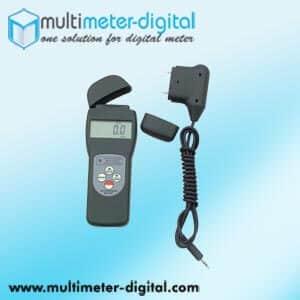 alat ukur kadar air multifungsi MC-7825ps