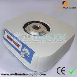 Alat pengocok orbital shaker OS200