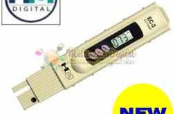 Conductivity Tester Digital HM-EC3