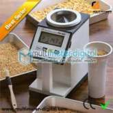 Grain Moisture Meter KETT PM450 Pengganti KETT PM 410