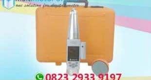 Hammer Test Digital HT 225W e1538796569253