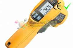 IR Thermometer Fluke 62 MAX