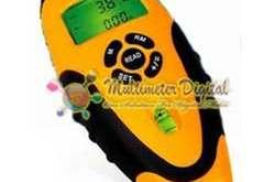 Laser-Distance-Meter-AMT-316