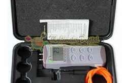 Manometer Digital AZ-82100