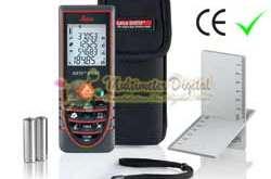 Jual distance meter alat pengukur jarak harga bergaransiu2022 cv. jmm
