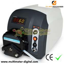 Pompa peristaltik peristaltic pump BT301S