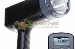 Stroboscope Meter DT-2350P