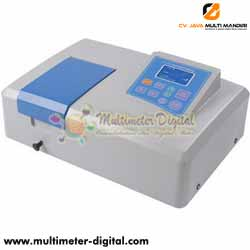 Visible Spectrophotometer AMV01