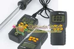 alat tester biji jagung md-7822 v.2