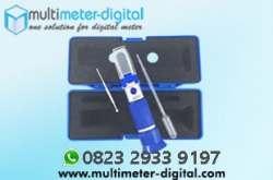 Salinity Meter RHS10ATC