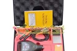 coating thickness meter nobran cm-8826fn