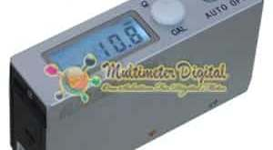gloss meter amn60