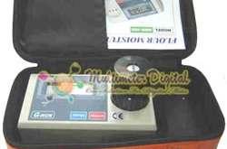 Alat Ukur Kadar Air Tepung GWON GMK-308