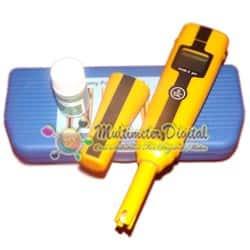 Alat Pengukur pH Air PE-01 / PHB-3