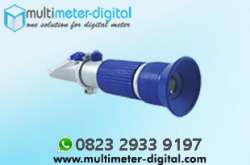 Salinometer rhs10atc