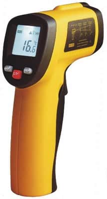 termometer digital amf-009