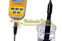 Alat Pengukur Kekeruhan Air Turbidity Meter TU900
